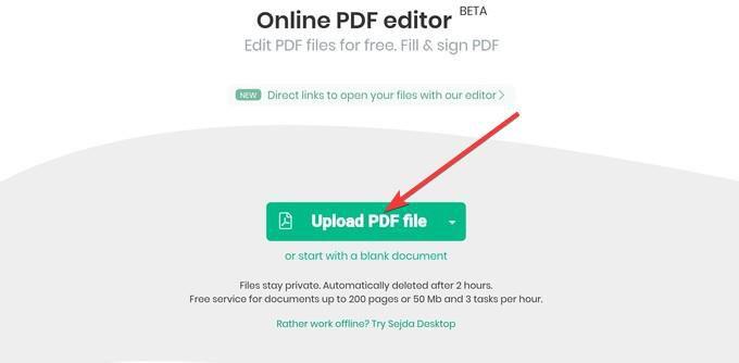 1607920462 829 4 facons de modifier un fichier PDF