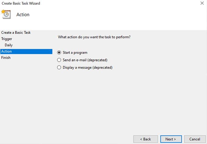 1607922107 368 Comment basculer automatiquement les modes sombre et clair sur Windows