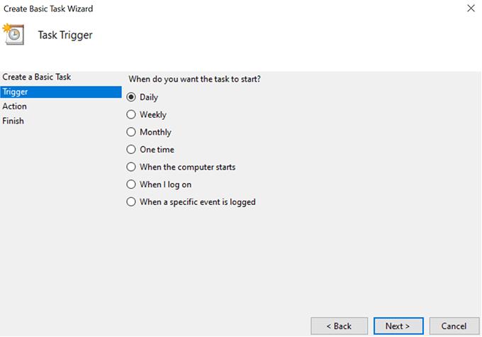 1607922107 443 Comment basculer automatiquement les modes sombre et clair sur Windows