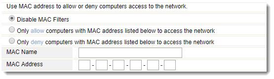 1607923640 283 5 facons de securiser votre WiFi