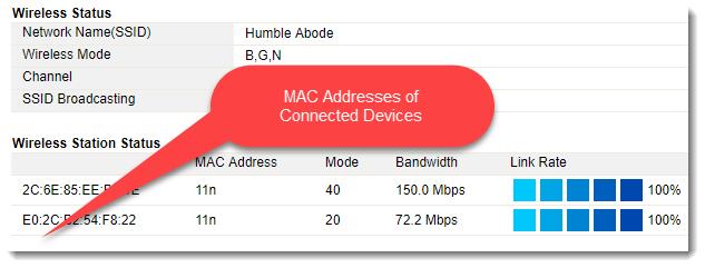 1607923640 485 5 facons de securiser votre WiFi