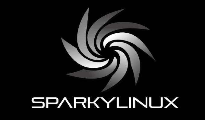 1607928478 260 Quelle est la meilleure distribution Linux pour les