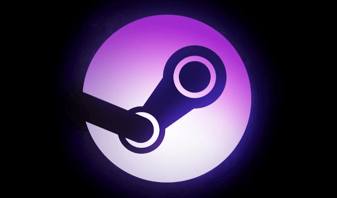 1607928478 373 Quelle est la meilleure distribution Linux pour les