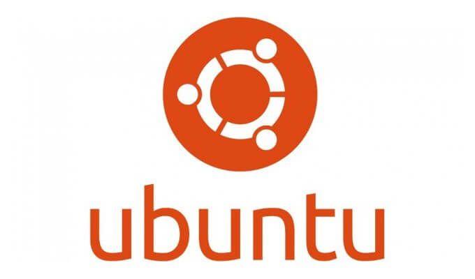 1607928478 472 Quelle est la meilleure distribution Linux pour les