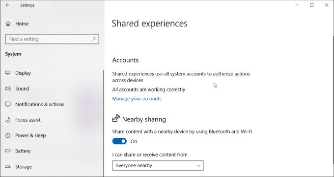 1607929792 11 5 facons simples de transferer des fichiers entre ordinateurs sur