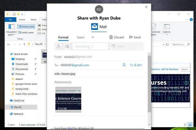1607929793 311 5 facons simples de transferer des fichiers entre ordinateurs sur
