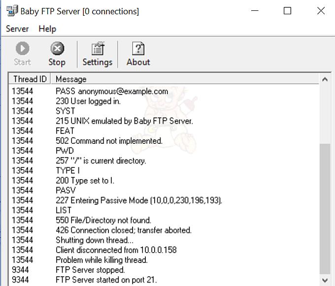 1607929793 37 5 facons simples de transferer des fichiers entre ordinateurs sur