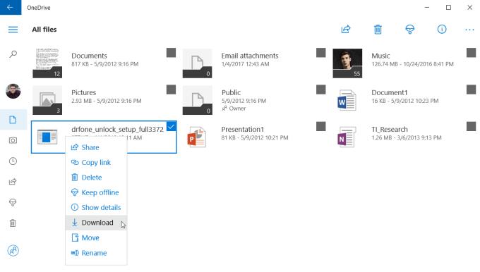1607929793 955 5 facons simples de transferer des fichiers entre ordinateurs sur