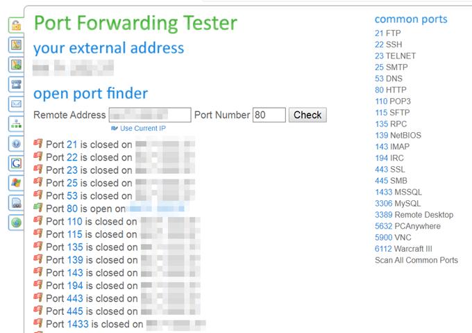 1607937165 784 Comment savoir si votre ordinateur est surveille