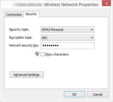 1607937165 970 Comment savoir si votre ordinateur est surveille