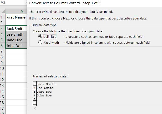1607942598 561 Comment creer une macro ou un script VBA dans