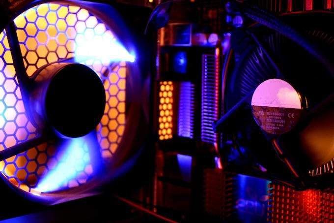 1607942791 181 6 facons sympas dutiliser de longs cables HDMI