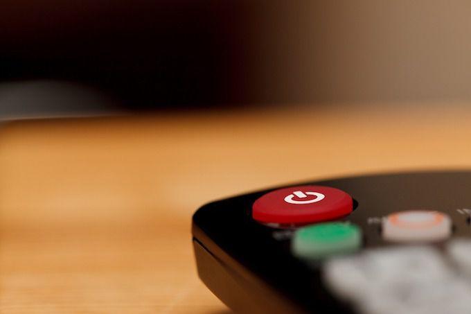 1607942792 795 6 facons sympas dutiliser de longs cables HDMI