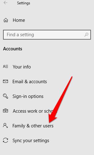 1607952467 151 Comment changer ladministrateur sous Windows 10