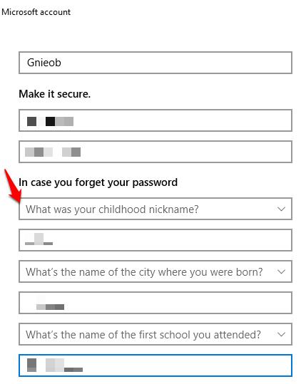 1607952469 235 Comment changer ladministrateur sous Windows 10