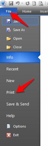 1607953731 526 Comment convertir un document Word en PDF