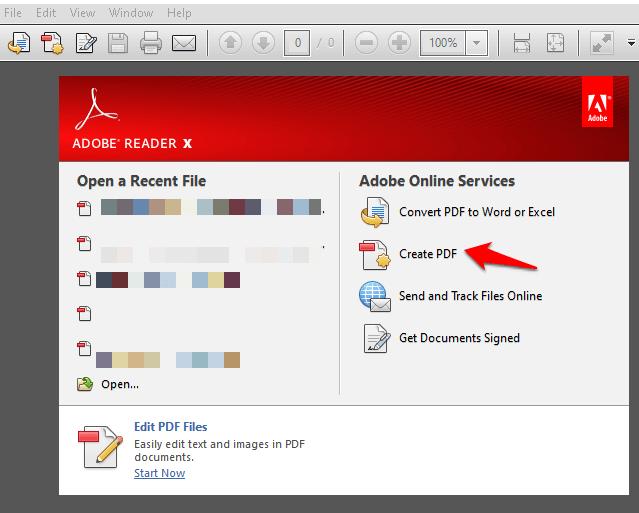 1607953732 182 Comment convertir un document Word en PDF