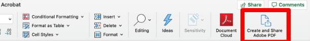 1607953733 237 Comment convertir un document Word en PDF