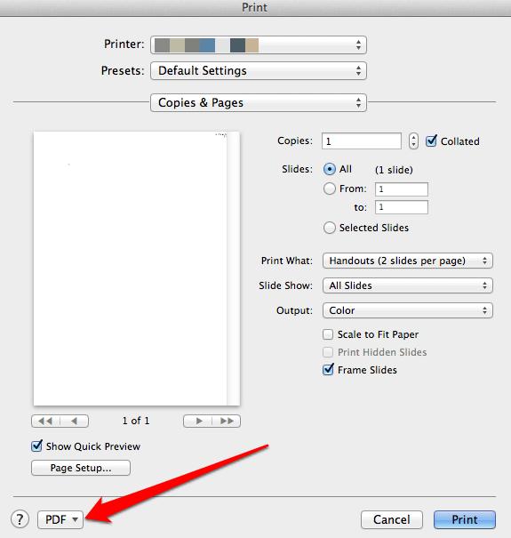 1607953733 409 Comment convertir un document Word en PDF