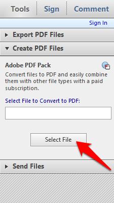 1607953733 63 Comment convertir un document Word en PDF