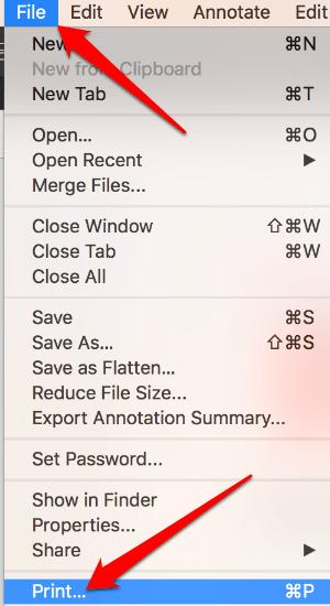 1607953733 751 Comment convertir un document Word en PDF