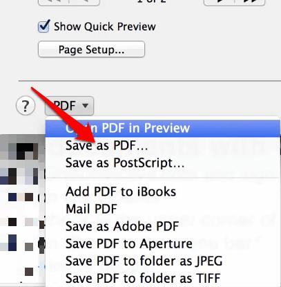 1607953733 83 Comment convertir un document Word en PDF