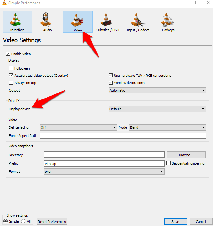 1607959812 38 Comment changer larriere plan de votre bureau dans Windows 10