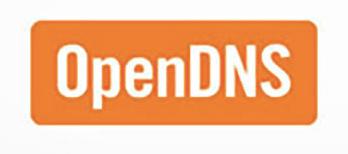 1607963442 610 Comment changer votre fournisseur DNS dans Windows