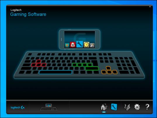 1607971103 670 Comment changer la vitesse de votre souris dans Windows 10