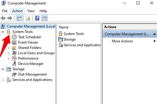 1607977354 262 Comment changer votre nom dutilisateur sur Windows 10