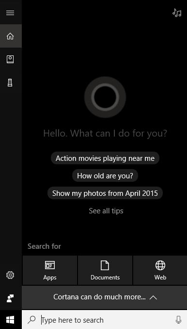 1608000738 710 8 raccourcis clavier utiles pour Windows 10