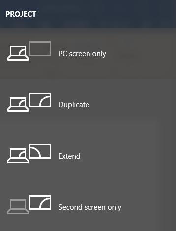 1608000739 947 8 raccourcis clavier utiles pour Windows 10
