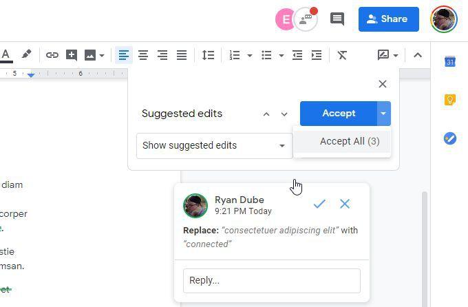 1608005372 105 Comment le chat Google Docs vous aide a collaborer sur
