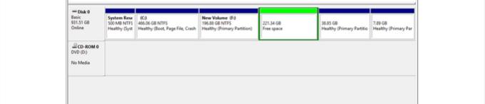 1608010229 803 Comment desinstaller Ubuntu dans un systeme Windows 10 a double