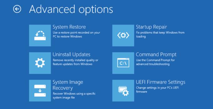 1608010230 211 Comment desinstaller Ubuntu dans un systeme Windows 10 a double