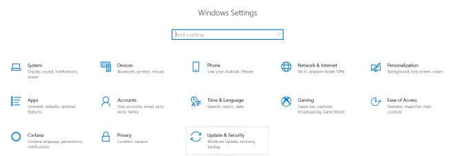 1608010230 235 Comment desinstaller Ubuntu dans un systeme Windows 10 a double