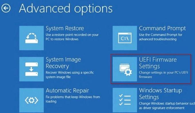 1608010230 945 Comment desinstaller Ubuntu dans un systeme Windows 10 a double