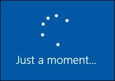 1608012000 100 3 facons deffacer et de reinstaller Windows 10