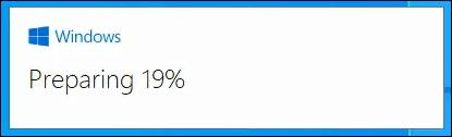 1608012001 950 3 facons deffacer et de reinstaller Windows 10