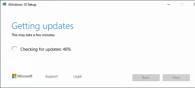 1608012002 221 3 facons deffacer et de reinstaller Windows 10