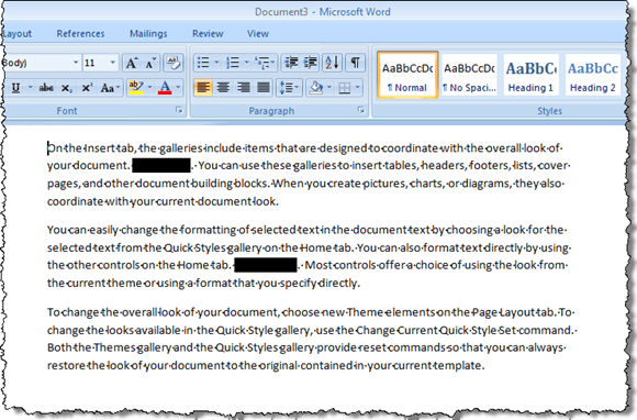 22_blacked_out_text_in_document