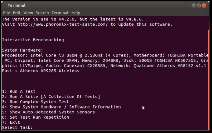 1608013881 89 Comment faire un benchmark systeme