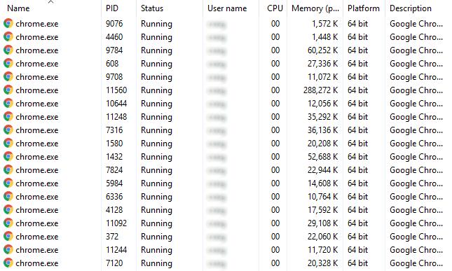1608019317 538 4 facons de savoir si vous utilisez Windows 32 bits
