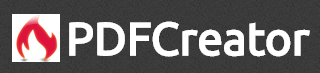 1608022454 352 7 ecrivains PDF et imprimantes PDF gratuits