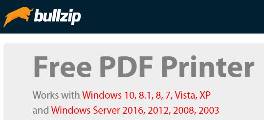 1608022454 623 7 ecrivains PDF et imprimantes PDF gratuits