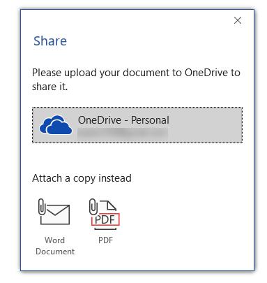 1608025364 398 Google Docs vs Microsoft Word Quelles sont les differences