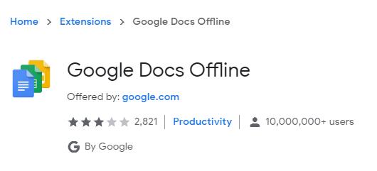 1608025365 156 Google Docs vs Microsoft Word Quelles sont les differences