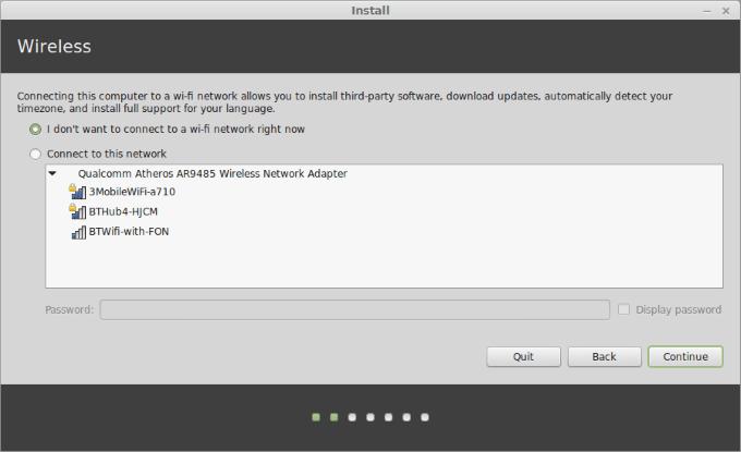 1608025673 666 Comment reinstaller Linux Mint sans perdre vos donnees et parametres