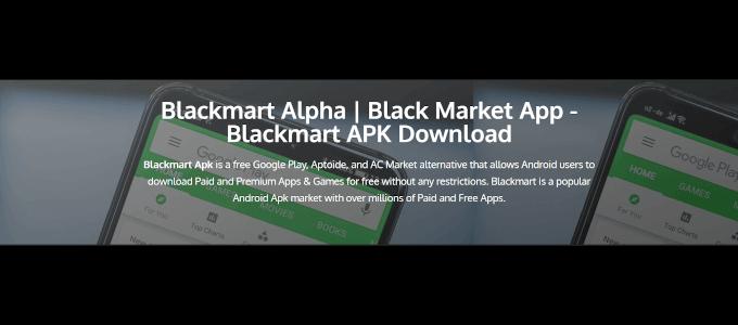 1608026041 611 5 meilleurs sites de telechargement dAPK surs pour les applications