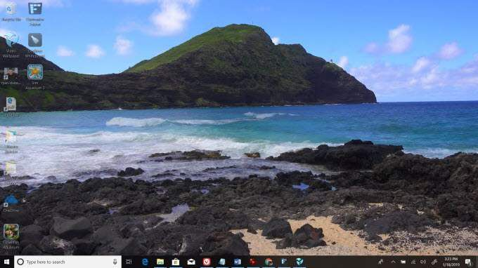1608034890 255 7 fonds decran animes incroyables pour Windows 10 pour transformer